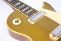 1970 Original Gibson Les Paul Deluxe Gold Top 11