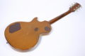 1970 Original Gibson Les Paul Deluxe Gold Top 14