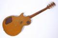 1970 Original Gibson Les Paul Deluxe Gold Top 12