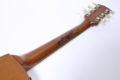 1970 Original Gibson Les Paul Deluxe Gold Top 15