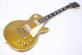 1970 Original Gibson Les Paul Deluxe Gold Top 2