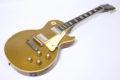 1970 Original Gibson Les Paul Deluxe Gold Top 3