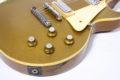 1970 Original Gibson Les Paul Deluxe Gold Top 5