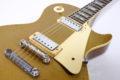 1970 Original Gibson Les Paul Deluxe Gold Top 6