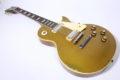 1970 Original Gibson Les Paul Deluxe Gold Top 8