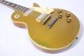 1970 Original Gibson Les Paul Deluxe Gold Top 9