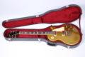 1970 Original Gibson Les Paul Deluxe Gold Top 19