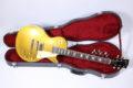 1970 Original Gibson Les Paul Deluxe Gold Top 18