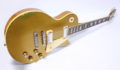 1970 Original Gibson Les Paul Deluxe Gold Top 7