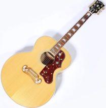 2006 Gibson Pete Townshend SJ-200 Signature