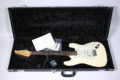 2009 Suhr Classic Stratocaster White 10