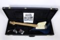 1996 Ernie Ball Music Man Albert Lee SSS 13