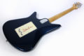 1996 Ernie Ball Music Man Albert Lee SSS 8