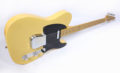 2004 Fender Custom Shop 51 Nocaster Relic 5