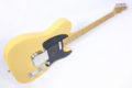2004 Fender Custom Shop 51 Nocaster Relic 6