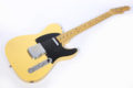 2004 Fender Custom Shop 51 Nocaster Relic 1