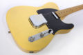 2004 Fender Custom Shop 51 Nocaster Relic 4
