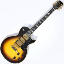 1978 Gibson Les Paul Artisan