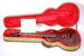 Unique early 2000's Gibson Prototype 13