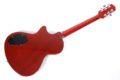 Unique early 2000's Gibson Prototype 11