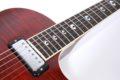 Unique early 2000's Gibson Prototype 6