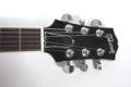 Unique early 2000's Gibson Prototype 8