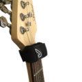 Gruv Gear FretWraps String Muter 0