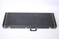 1965 Fender Jazzmaster Sunburst original 23