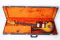 1965 Fender Jazzmaster Sunburst original 22