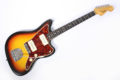 1965 Fender Jazzmaster Sunburst original 0