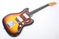 1965 Fender Jazzmaster Sunburst original 2