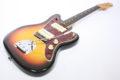 1965 Fender Jazzmaster Sunburst original 3