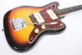 1965 Fender Jazzmaster Sunburst original 4