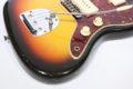 1965 Fender Jazzmaster Sunburst original 5