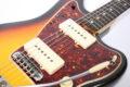 1965 Fender Jazzmaster Sunburst original 6