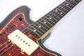 1965 Fender Jazzmaster Sunburst original 7