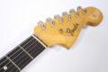 1965 Fender Jazzmaster Sunburst original 8
