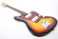 1965 Fender Jazzmaster Sunburst original 10