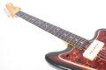 1965 Fender Jazzmaster Sunburst original 11