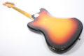 1965 Fender Jazzmaster Sunburst original 16