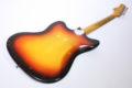 1965 Fender Jazzmaster Sunburst original 14