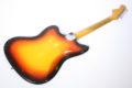 1965 Fender Jazzmaster Sunburst original 13