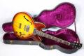1969 Gibson ES-330 Sunburst original 16