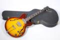 1969 Gibson ES-330 Sunburst original 15