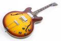 1969 Gibson ES-330 Sunburst original 2