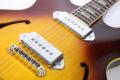 1969 Gibson ES-330 Sunburst original 7