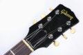 1969 Gibson ES-330 Sunburst original 9