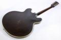1969 Gibson ES-330 Sunburst original 12