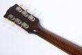 1969 Gibson ES-330 Sunburst original 14