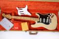 1995 Fender Stratocaster 54 Blonde 20